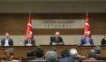 Türkiye, İdlib'de rejim saldırısına karşılık verdi