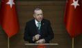 Erdoğan: 24 Haziran'da seçim yapılmasına karar verdik