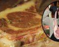 Bu etin kilo fiyatı dudak uçuklatıyor