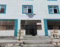 Taziye evleri korona virüs yüzünden kapandı
