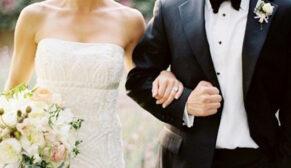 Evlenen çiftlerin sayısı azaldı