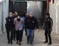 Eylem hazırlığı yapan dört kardeş tutuklandı