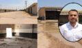 ''Urfa'daki 300 milyon TL'lik yatırım çöpe gitti''