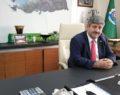 DSİ'nin sulamaya yüzde 100 zam isteği , Eyyüpoğlu'ndan tepki