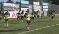Fenerbahçe; Başakşehir için ara vermedi