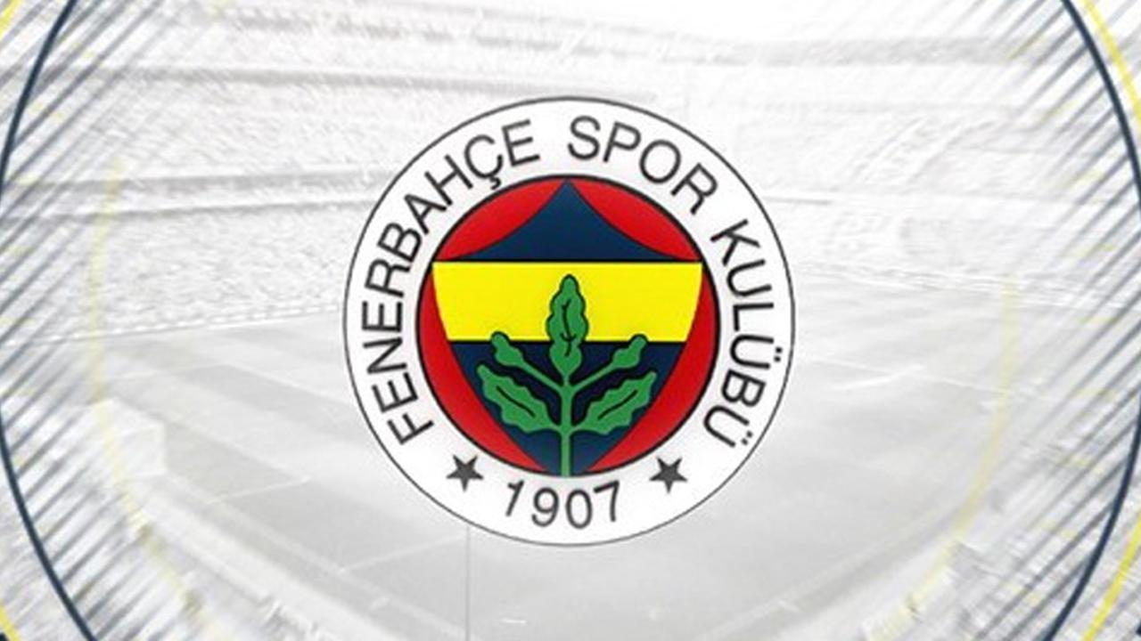 Fenerbahçe Lideri Devirdi. Medipol Başakşehir 0-2 Fenerbahçe