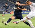 Sivasspor ile Fenerbahçe 29. kez karşı karşıya