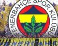 Fenerbahçe'de dev sponsorluk anlaşması