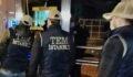 FETÖ'ye yönelik 'Ankesör' operasyonu: 54 gözaltı
