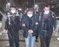 FETÖ operasyonu: Çok sayıda şüpheli gözaltına alındı