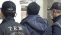 FETÖ operasyonu: 135 gözaltı