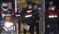 FETÖ operasyonunda 41 tutuklama