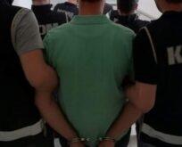 'Mahrem hizmetler' yapılanmasına operasyon: 27 gözaltı