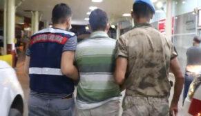 FETÖ operasyonunda 125 kişi yakalandı