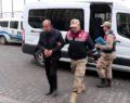 Diyarbakır'da 22 yıllık firari yakalandı