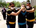 78 ayrı suçtan aranan firari yakalandı