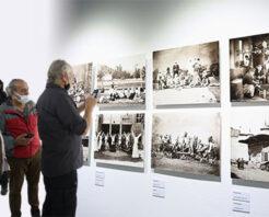 Fotoğraf sanatında tarihsel yolculuk