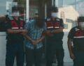 Fuhuş operasyonu: 2'si kadın 4 gözaltı