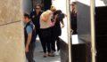 Fuhuş operasyonunda 13 tutuklama