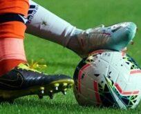 Korona virüsün futbola etkisi kaç milyar EURO?
