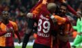 Galatasaray, 91 gün sonra sahada