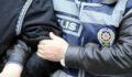 Yasadışı bahis soruşturması: 26 gözaltı
