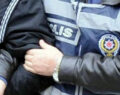 Montrö bildirisine ilişkin 10 kişi gözaltına alındı