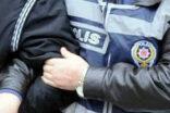 Şanlıurfa'da aranan şahıslara operasyon: 44 gözaltı