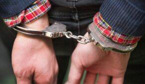 HDP İlçe Başkanı gözaltına alındı