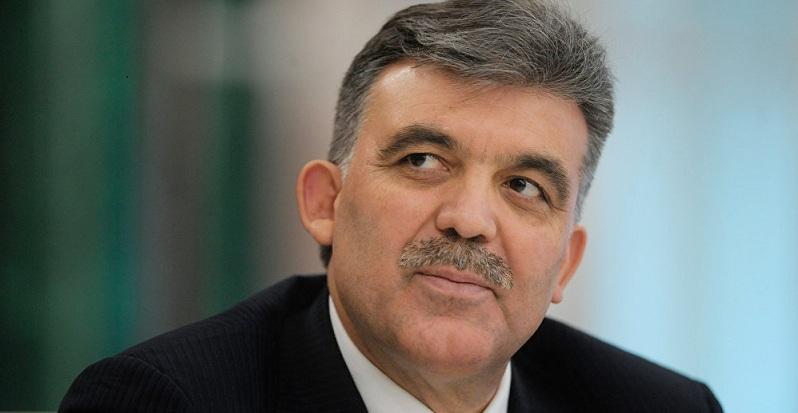 Kılıçdaroğlu: Gül'ün açıklamaları son derece önemli
