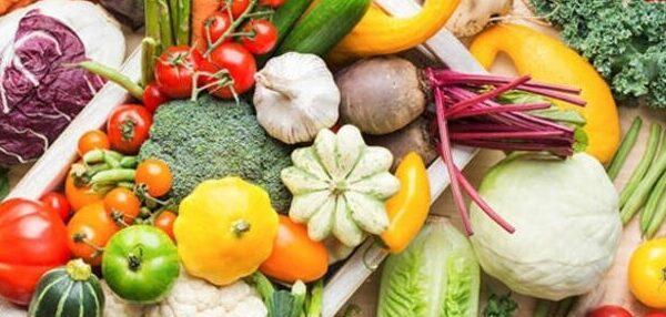 Mevsim geçişinde hangi gıdaları tüketmeli