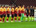 Alanyaspor ile Galatasaray 10. kez karşı karşıya gelecek