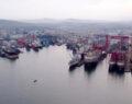 Türk gemilerinde yeni önlem
