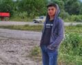 Şanlıurfa'da yaşayan genç her yerde aranıyor