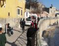 Şanlıurfa'da bir evde 2 genç ölü bulundu