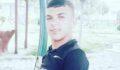 Askerden dönen Urfalı genç kazada öldü