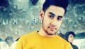 Urfa'da yaşayan gençten günlerdir haber alınamıyor