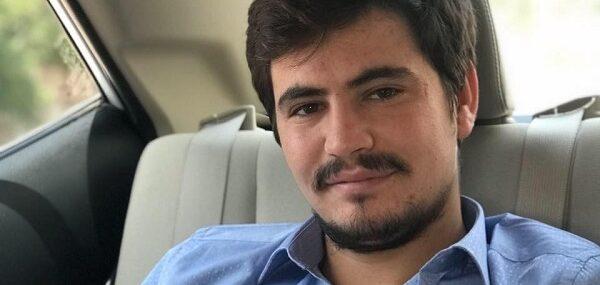 Şanlıurfa'da silahla vurularak öldürülen gencin katili yakalandı