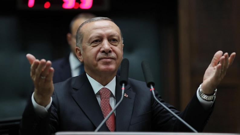 Ankara ve İzmir adayları belli oldu