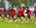 Galatasaray yeni sezon hazırlıklarına başlıyor