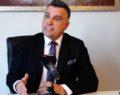 Ahmet Özdoğan'dan Galatasaray'a kayyum atanması ile ilgili açıklama