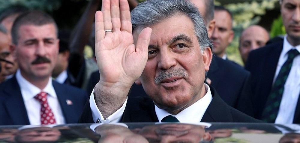 Selvi, 72 saat verdi: Abdullah Gül denkleme girdi