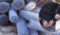 Şanlıurfa'da 3 hırsız tutuklandı