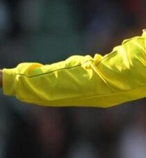 Fenerbahçe – Trabzonspor maçının hakemi belli oldu