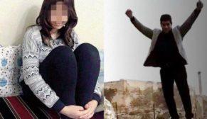 Fotoğraf çektirirken ölen Halil Dağ'ın kızı isyan etti