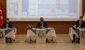 Canpolat, İsrail zulmünü kınadı
