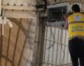 Haliliye'de semt pazarlarında yeni dönem