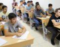 Haliliye Belediyesin'den ücretsiz üniversite hazırlık kursları