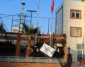 Haliliye Belediyesi 'beyaz bayrak' projesini hayata geçirdi