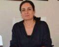 Eski HDP Şanlıurfa İl Eş başkanına hapis cezası